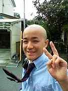 島森昭人がどんなにすごい人物か