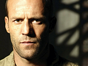 WE ♡ Jason Statham