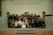 tannive2003Figaro!!