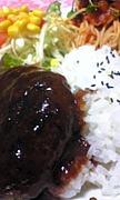 ☆Cafeだぁいすきぃ☆IN茨城