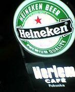 Herlem Cafe