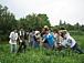 大阪府立大学 海外農業研究会