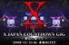 X JAPAN COUNTDOWN