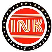 SPORTS&DINER INK
