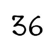 36 sublo サブロ