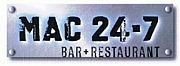 MAC24ー7 (マック24)