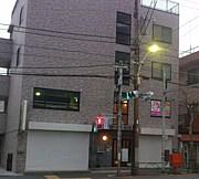 江東ライズカルチャースクール