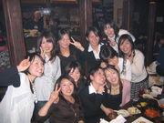 7組☆早川組