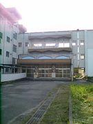三本松小学校1992年度卒業生