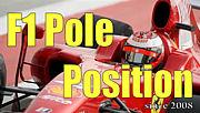 F1Pole Position