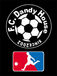 F.C DANDY HOUSE