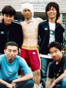上智大学ボクシング部