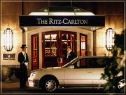 ザ・リッツカールトンホテル