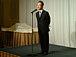 武蔵野児童学科2009卒業生+α