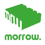 ☆morrow☆