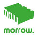 ��morrow��