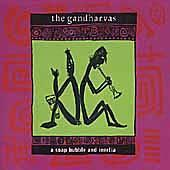 The Gandharvas