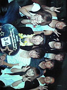 2007年度刈谷北高校3年4組卒業生