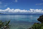 沖縄 ウミチカラ