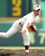福岡県立久留米高等学校野球部