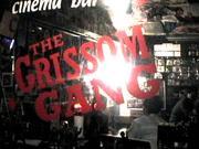 GRISSOM GANG