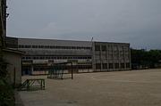 門真市立第一中学校・S63年卒 | ...
