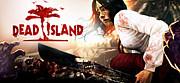 Dead Island デッドアイランド