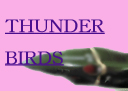 section THUNDERBIRDS