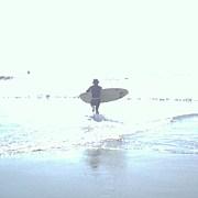 大分県平日サーフィン友の会