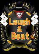 Laugh&Beat