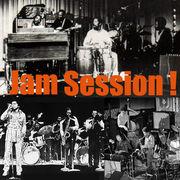 Jam Session !