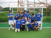 FC SEADOG