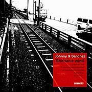 Johnny&Sanchez