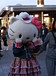 長野県ホスト キャバクラ 風俗