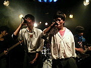 MicHeal(多治見)