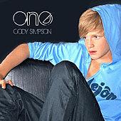 【Cody simpson】