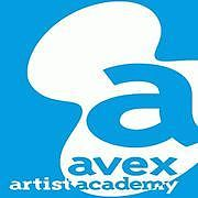 avex artist academy【公式】