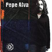 Pepe Alva [公認]