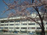 墨田区立菊川小学校