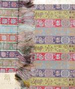 龍村平藏 龍村美術織物