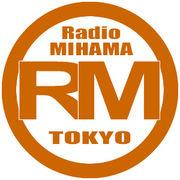 Radio MIHAMA