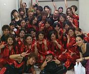 DANSPORT☆naughty☆