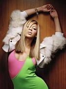 Me,Myself And I - Beyonce