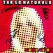 THE GO NATURALS