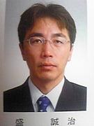 H19年度青森山田卒業:体育科