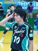 JT#10 〜Straight〜