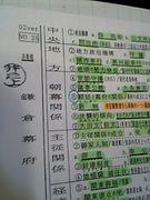 いさみん〜踊る埴輪〜133ns