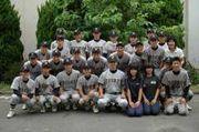 2007卒瑞陵野球部(゜∀゜)