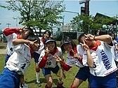 KAWANAN☆POP