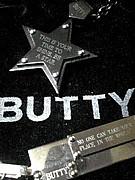 ★+*BUTTY*+★
